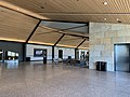 Eagle County Regional Airport Terminal.jpg