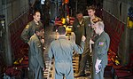 Eagle airlifters take to the Alaskan skies 140802-F-IF940-061.jpg