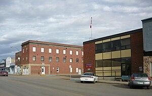 Biggar, SK Real Estate - Homes For Sale in Biggar, Saskatchewan
