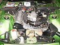 Early 924 motor.jpg