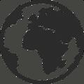 Earth globe.png