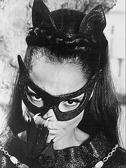 Eartha Kitt Catwoman debut 1967.jpg