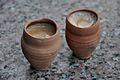 Earthen Cup - Mathura 2013-02-23 5861.JPG
