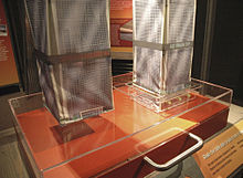 Base isolation - Wikipedia