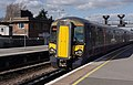 East Croydon station MMB 03 377506.jpg