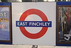 East Finchley (90812257) (2).jpg
