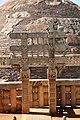 East Gateway - Stupa 1 - Sanchi Hill 2013-02-21 4400.JPG