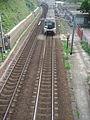 East Line Train (3841393364).jpg