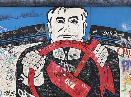 East Side Gallery 1.jpg