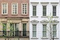 East Side windows, Manhattan - Flickr - Spencer Means.jpg