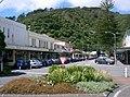 Eastbourne NZ Rimu Street.jpg
