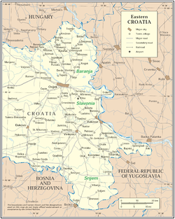 Eastern Croatia map.png
