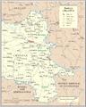 Eastern Croatia map.png