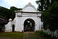 Eastern gateway.jpg