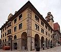 Ebingen Rathaus.jpg