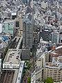 Ebisu Station - Yebisu Garden Place (28080161328).jpg