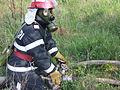 Echipament de protecție - pompieri.JPG