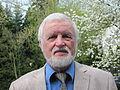 Eckhard Meise.JPG