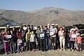 Eclipse viewers at Herd Lake in Jerry Peak Wilderness (35926818903).jpg
