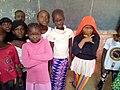 Ecole EDC Koulikoro WCEAMALI 2020 (4) 15.jpg