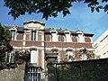 Ecole de Sages Femmes Clermond-Ferrand.jpg