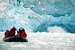 Ecotourism Svalbard-WB.jpg