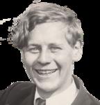 Eddie August Schneider on September 10, 1930 headshot.png