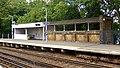 Eden Park Railway Station (19955597976).jpg