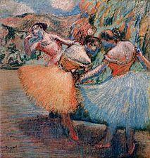 Edgar Germain Hilaire Degas 023.jpg