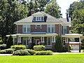 Edgewood Holoman-Outland House.jpg