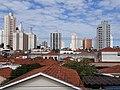 Edifícios de Catanduva.jpg
