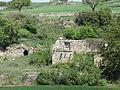 Edificaciones con piedra seca - Guadalupe Cervilla.jpg