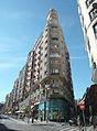 Edificio Los Sótanos (Madrid) 01.jpg