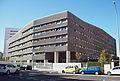 Edificio Sanchinarro XII (Madrid) 14.jpg