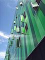 Edificio Vallecas 51 (Madrid) 21.jpg