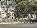 Edificio de la Administración Central. Vista lateral..JPG