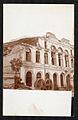 Edificio destruido por terremoto valparaíso 1906.jpg