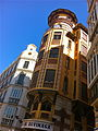 Edificio regionalista Malaga.jpg