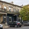 Edinburgh, 11 Brunswick Street.jpg