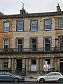 Edinburgh, 3 Hillside Crescent.jpg
