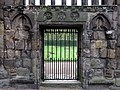 Edinburgh - Holyrood Abbey, precinct and associated remains - 20140427115349.jpg