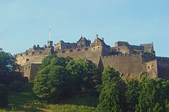 Edinburgh Castle dsc06362.jpg