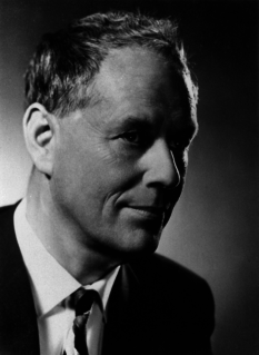 Pehr Victor Edman Swedish scientist