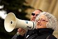 Edmonton-Strathcona MP Linda Duncan.jpg