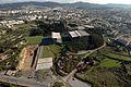 Eduardo Souto de Moura - Braga Stadium 01 - aerial view (6010592990).jpg