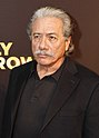 Edward James Olmos at Filly Brown Miami premiere (cropped).jpg