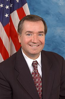 Image illustrative de l'article Ed Royce