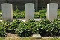 Eeklo Communal Cemetery-9.JPG