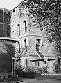 Een wegwijzer van het Coolsingelziekenhuis 1959.jpg