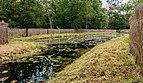 Eendenkooi De Grote Otterskooi, gelegen in provincie Overijssel. Kooiplas 07.jpg